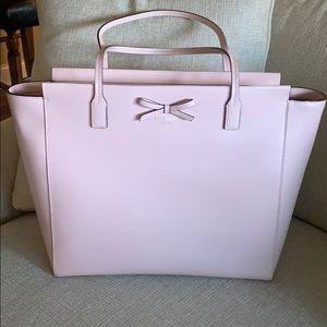 Kate Spade bag BRAND NEW